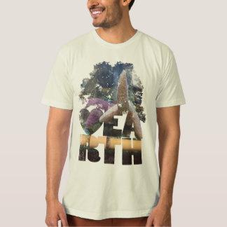 高5ヒトデ Tシャツ