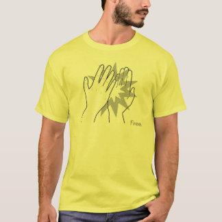 高5 Tシャツ