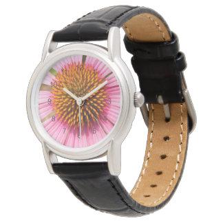 魅了 腕時計