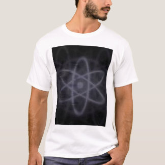 魅力の法律 Tシャツ