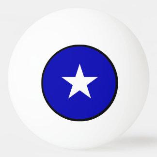 魅力的な青旗賞 卓球ボール