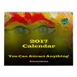 魅力2017のカレンダーの法律 カレンダー