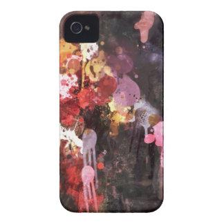 魅惑 Case-Mate iPhone 4 ケース
