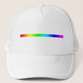 魔法の帽子 キャップ