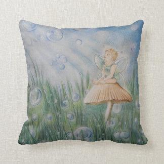 魔法の枕 クッション