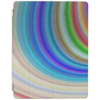 魔法の空 iPadスマートカバー
