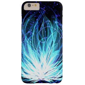 魔法の花 BARELY THERE iPhone 6 PLUS ケース