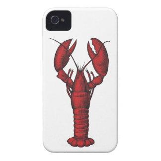 魔法の饗宴 Case-Mate iPhone 4 ケース