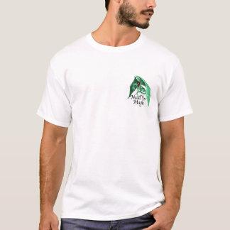 魔法のTシャツのための必要性 Tシャツ