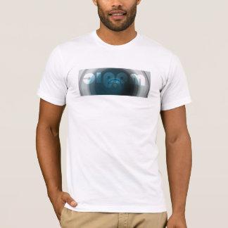 魔法のTシャツ Tシャツ