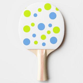 魔法は卓球ラケット泡立ちます 卓球ラケット