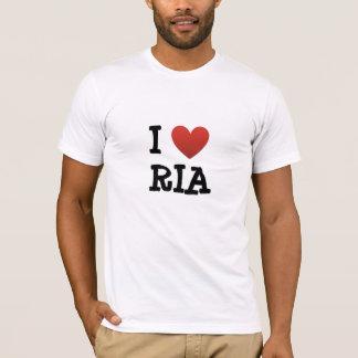 魔法ソフトウェアRIA配置 Tシャツ