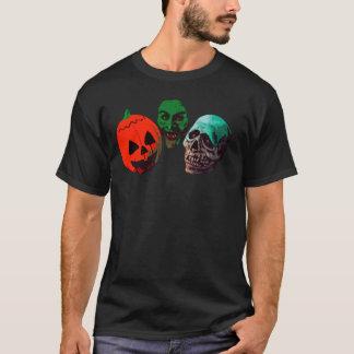 魔法使いの季節 Tシャツ