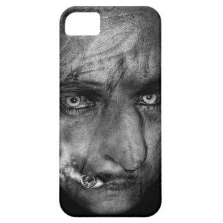 魔法使い Case-Mate iPhone 5 ケース