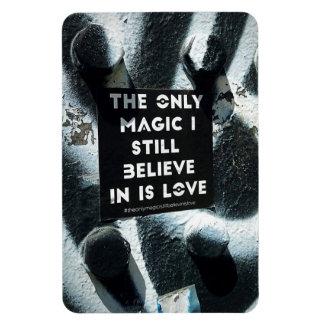 魔法愛磁石 マグネット