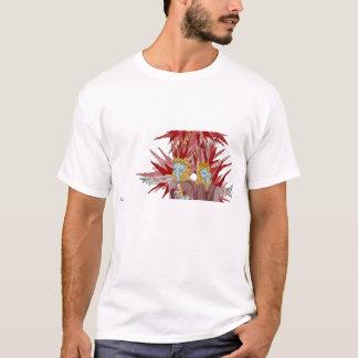 魔法王 Tシャツ