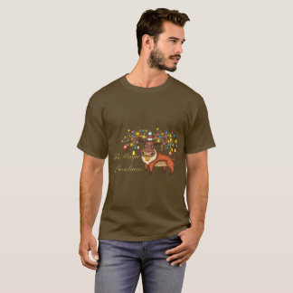 魔法 Tシャツ