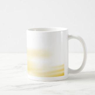 魚の天国 コーヒーマグカップ