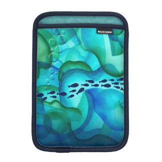 魚のiPad Miniスリーブの教育 iPad Miniスリーブ