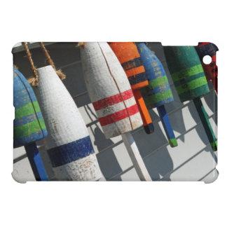 魚釣りのBouyのiPad Miniケース iPad Mini Case