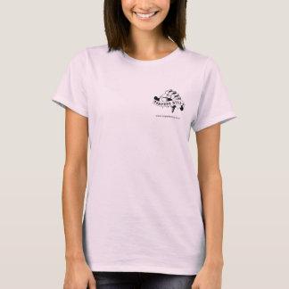 魚雷ビリー Tシャツ