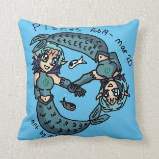 魚類のソファのベッド枕 クッション