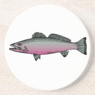 魚2 コースター