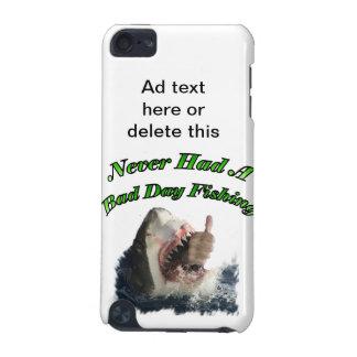 鮫手 iPod TOUCH 5G ケース