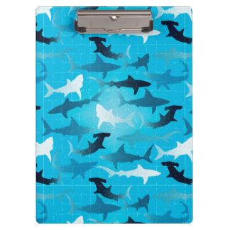 鮫! クリップボード