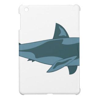 鮫 iPad MINIケース