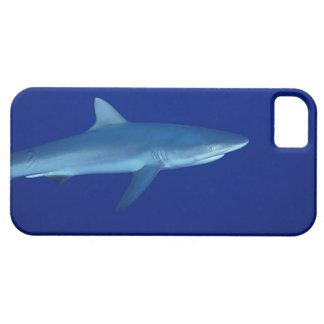 鮫 iPhone SE/5/5s ケース