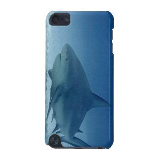 鮫 iPod TOUCH 5G ケース