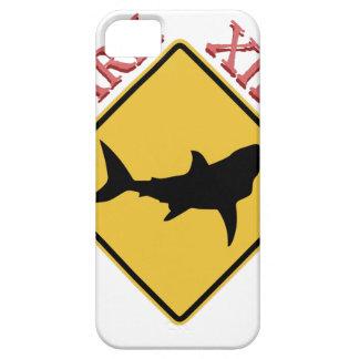 鮫Xing iPhone SE/5/5s ケース