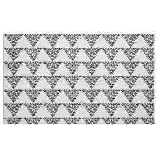 """鳥ポリエステル織り方(58""""幅)の生地 ファブリック"""