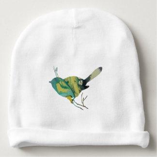 《鳥》アメリカゴガラの芸術 ベビービーニー