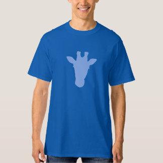 《鳥》ハヤブサの恋人のティー Tシャツ