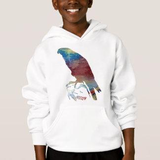 《鳥》ハヤブサ