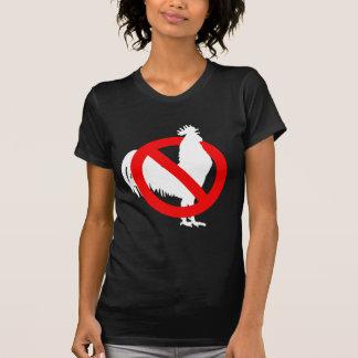 (鶏) Tシャツ