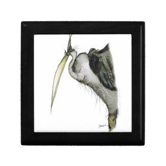 鷲の鳥、贅沢なfernandes ギフトボックス