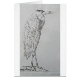 鷲 カード