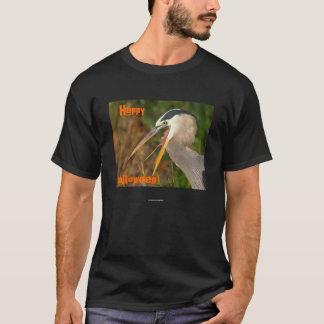 鷲 Tシャツ