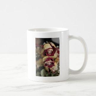 黄色バラ… JPG コーヒーマグカップ