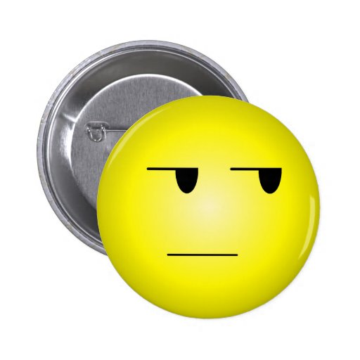黄色|ええ|権利|スマイリー ピンバック