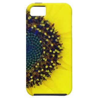 黄色 iPhone SE/5/5s ケース