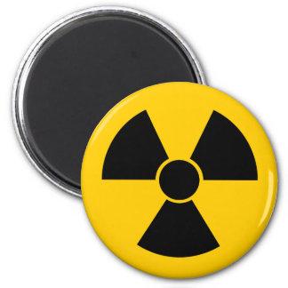黒い原子力 マグネット