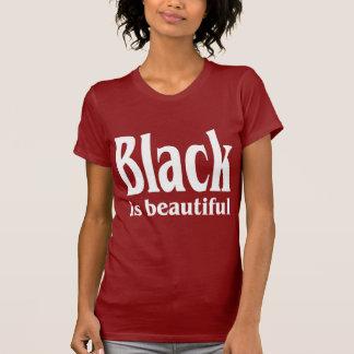 黒く暗いTシャツ Tシャツ