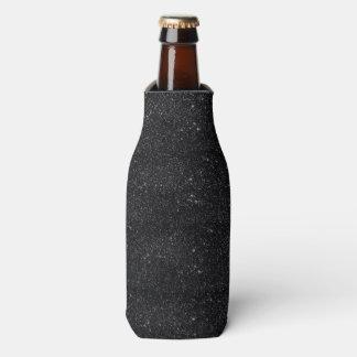 黒の輝き ボトルクーラー