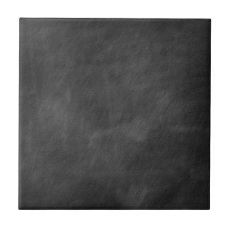 黒板のデザインを所有するために作成して下さい-文字の写真等を加えて下さい タイル