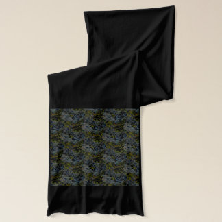 黒鉛のダンス-スカーフ スカーフ