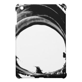 黒魔法 iPad MINIケース